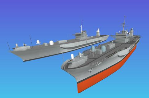 Ship sim 2008 activation code